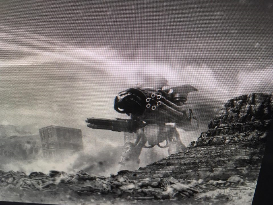 reaver-titan-1