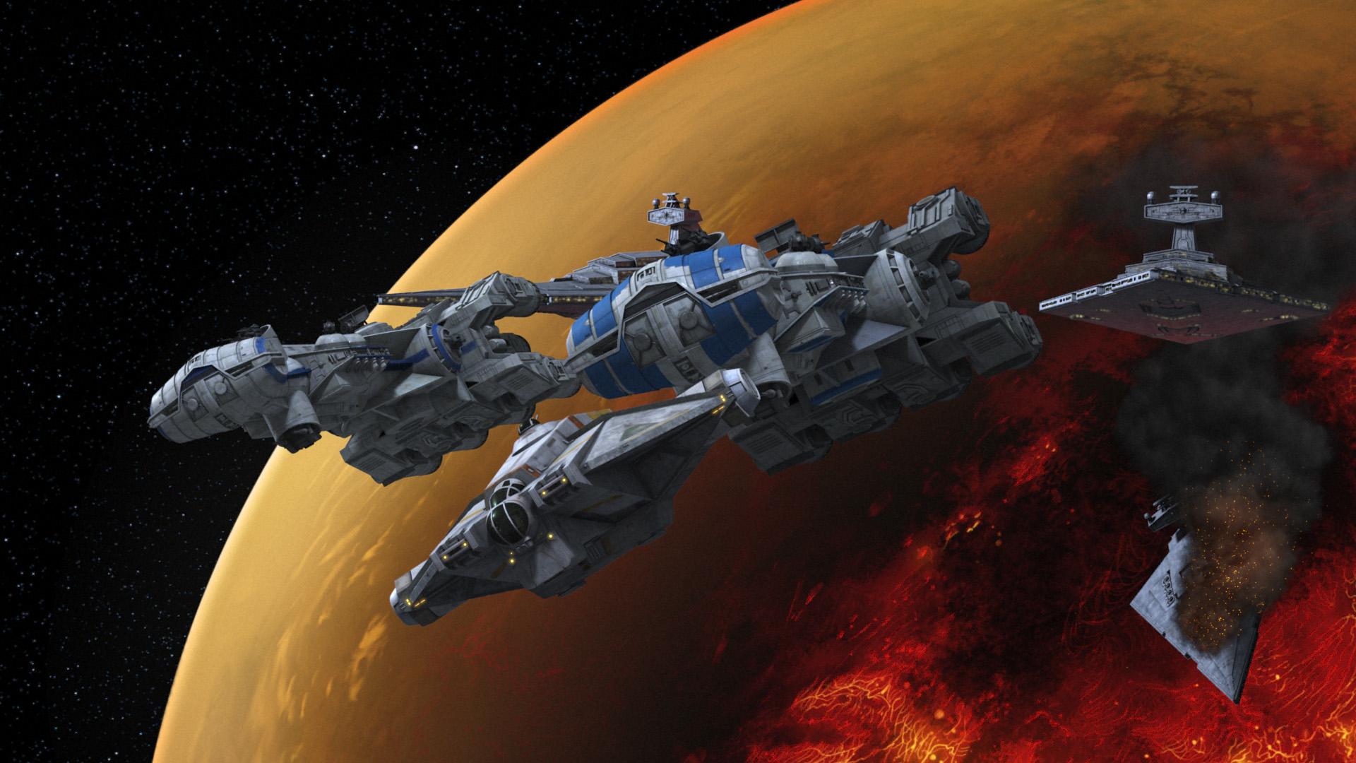 rebel_fleet_mustafar