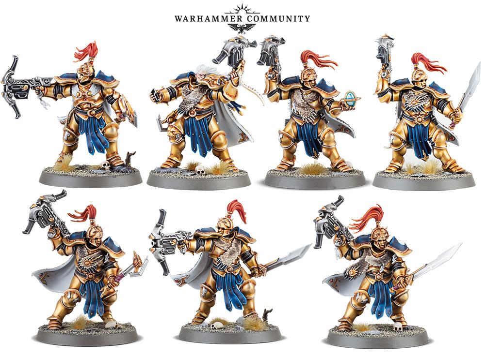 SCE-vanguard-hunters