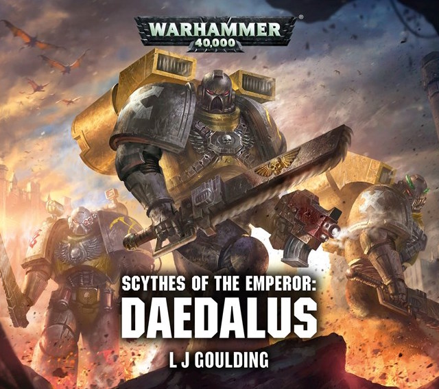 scythes-of-the-emperor-daedalus