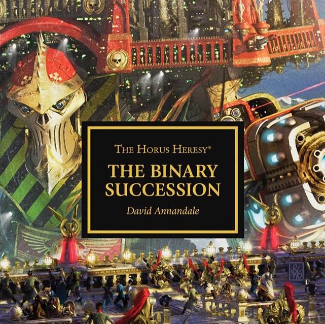 the-binary-succession-mp3