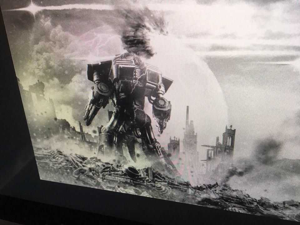 titan-shields-1