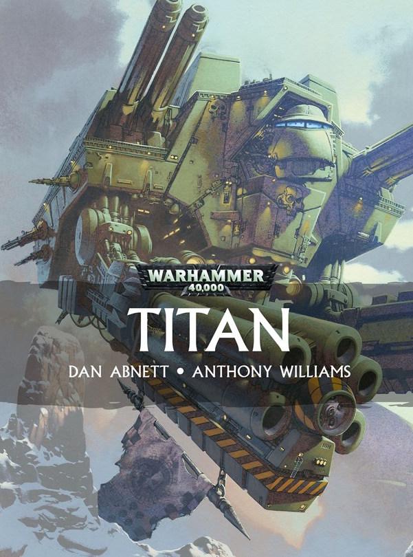 titan_2016
