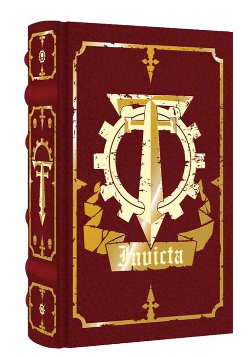 titanicus_ltd_cover