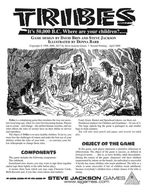 tribes_sjg