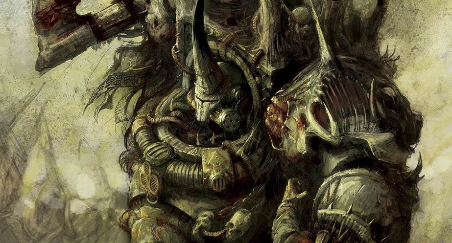 Typhus_by_alex_boyd crop