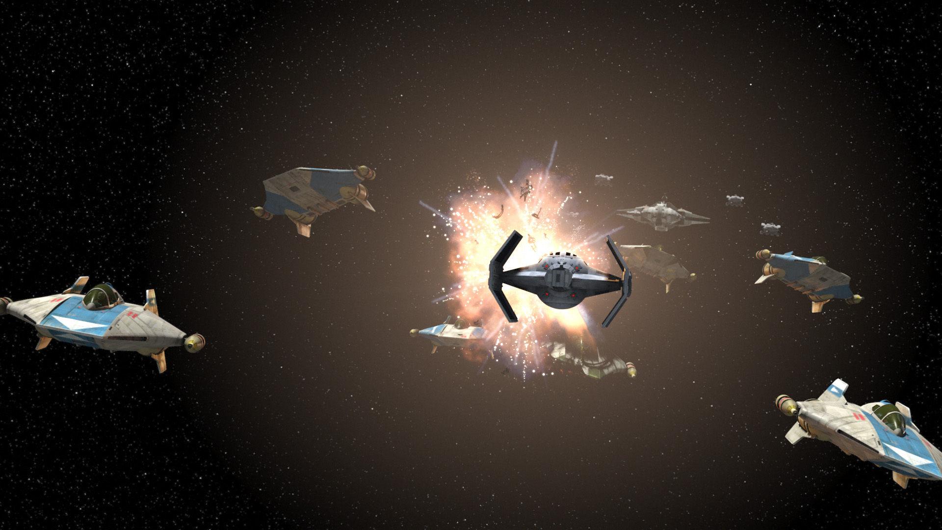 Vader_attacks_the_Phoenix_fleet