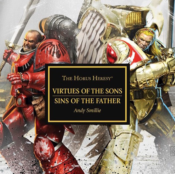 Virtues-of-the-Sons-Sins-of-the-Father