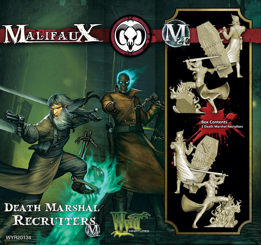 wy20134-deathmarshalrecruiters