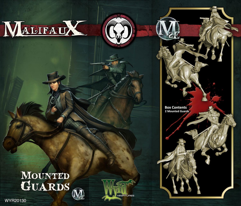WYR20130-MountedGuards