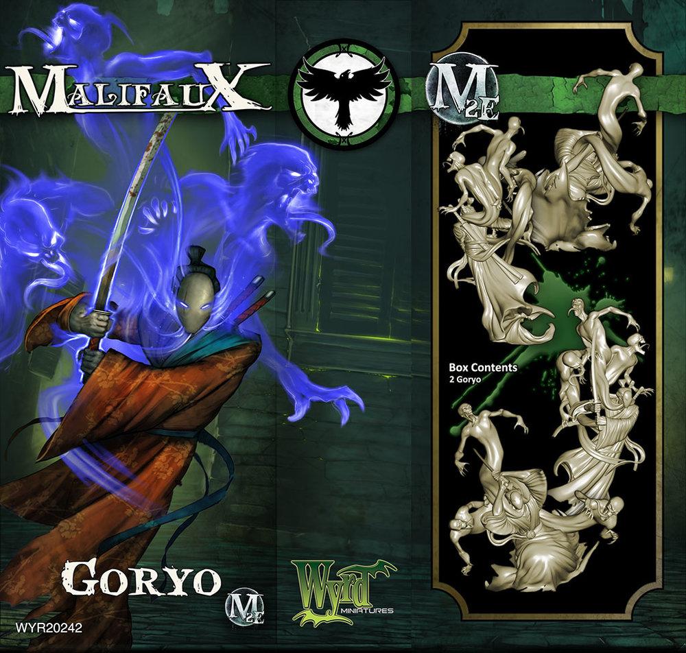 WYR20242-Goryo (1)