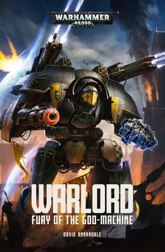 warlord-thumbnail-standard-edition