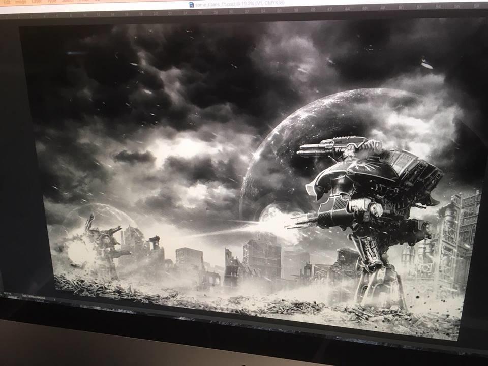 warlord-titan-art-1