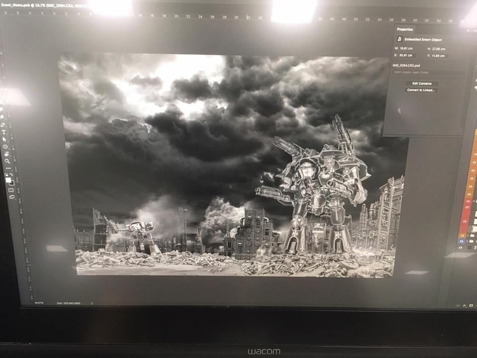 warlord-titan-art-2