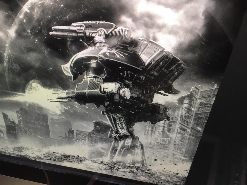 warlord-titan-art-3