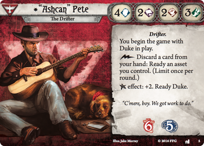 ahc02-ashcan-pete