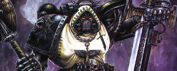 asmodai-darkangel