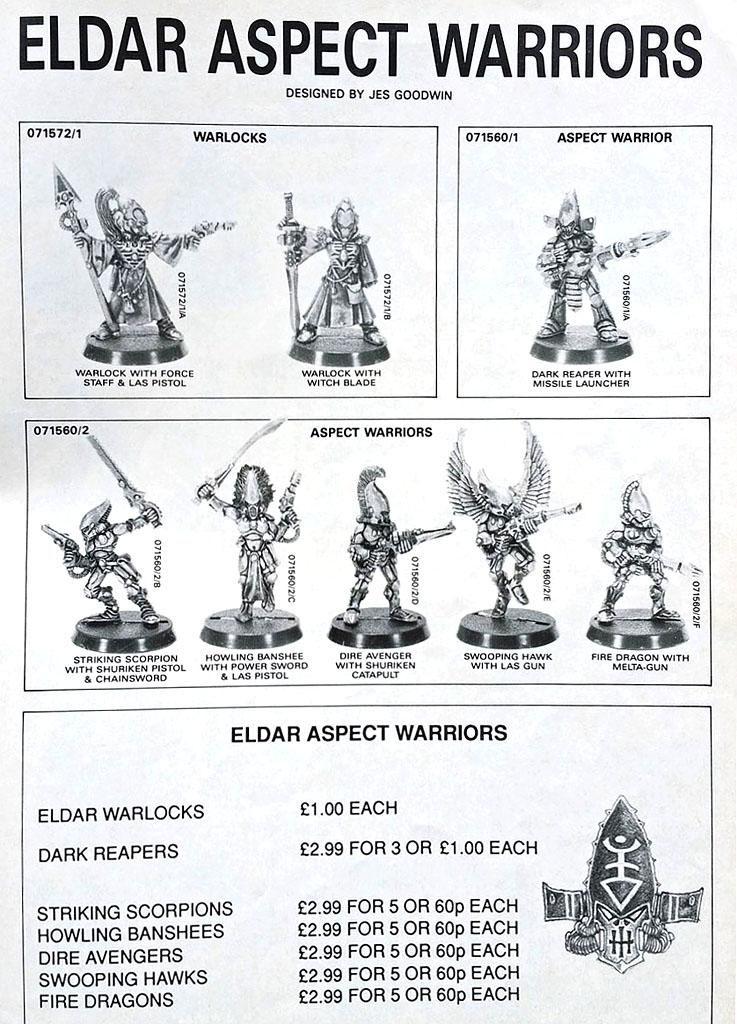 aspects-rogue-trader