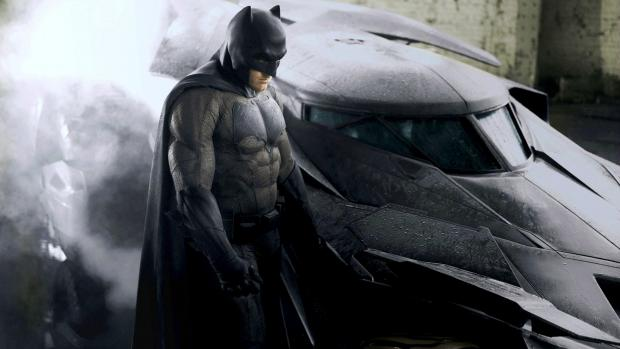 ben-affleck-batman