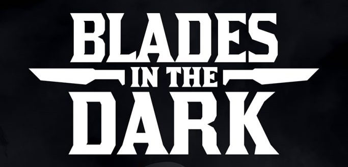 blades feature