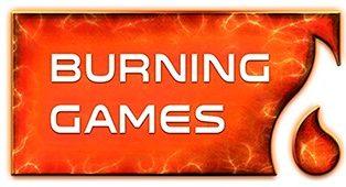 burning-games-store-logo-1482437833