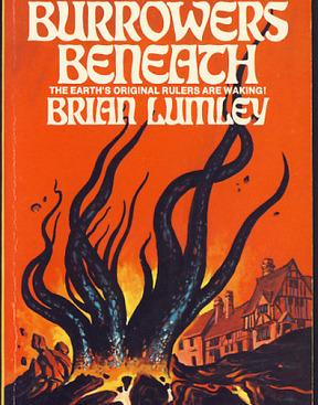 burrowers-beneath