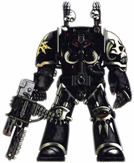 chaos-terminator-blacklegion