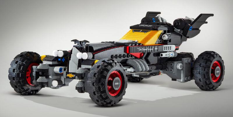 chevy batmobile 3