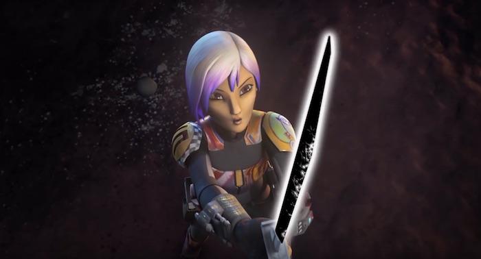 dark-blade-rebels