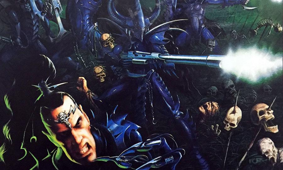 dark-eldar-codex-3rd-horz