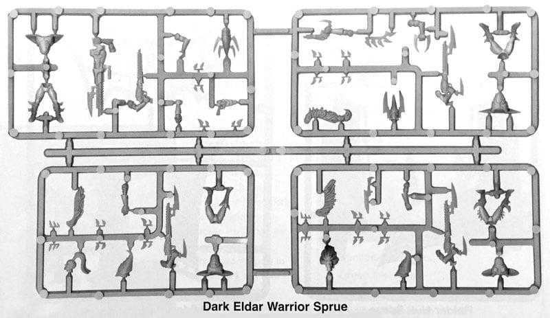 dark-eldar-warrior-sprue-3rd
