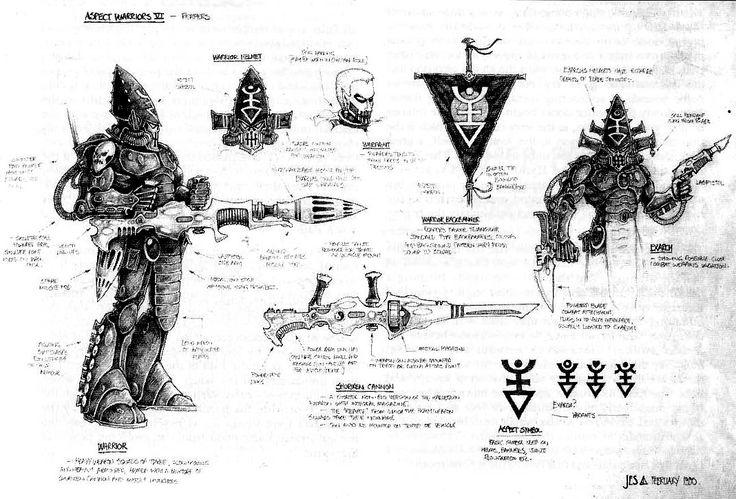 dark-reaper-sketch