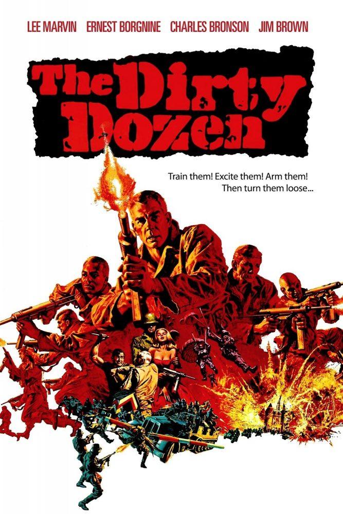 dirty-dozen-poster