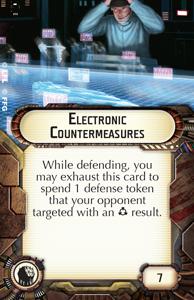 electronic-countermeasures