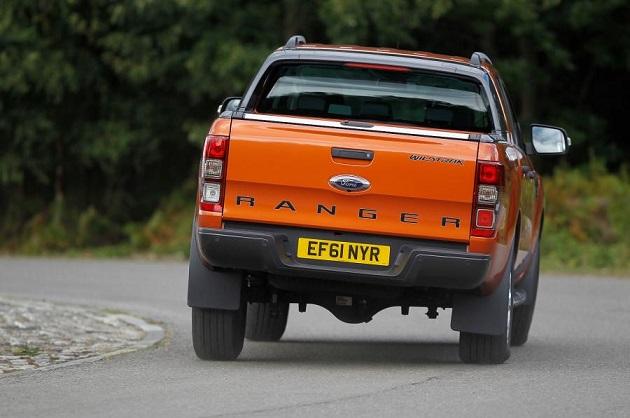 ford-ranger-5