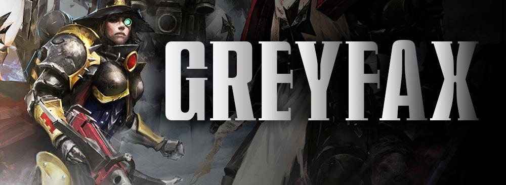 greyfax-header