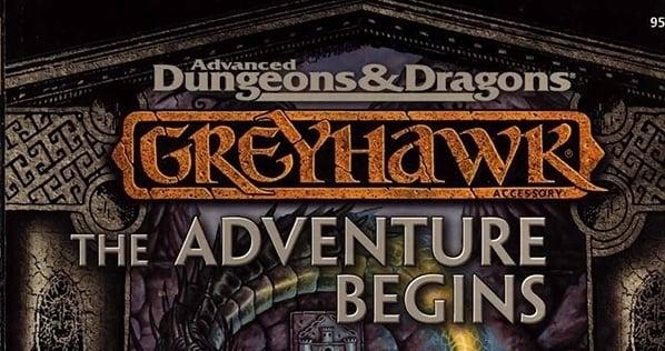 greyhawk-logo