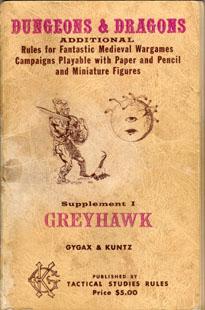 greyhawksupplement_1st