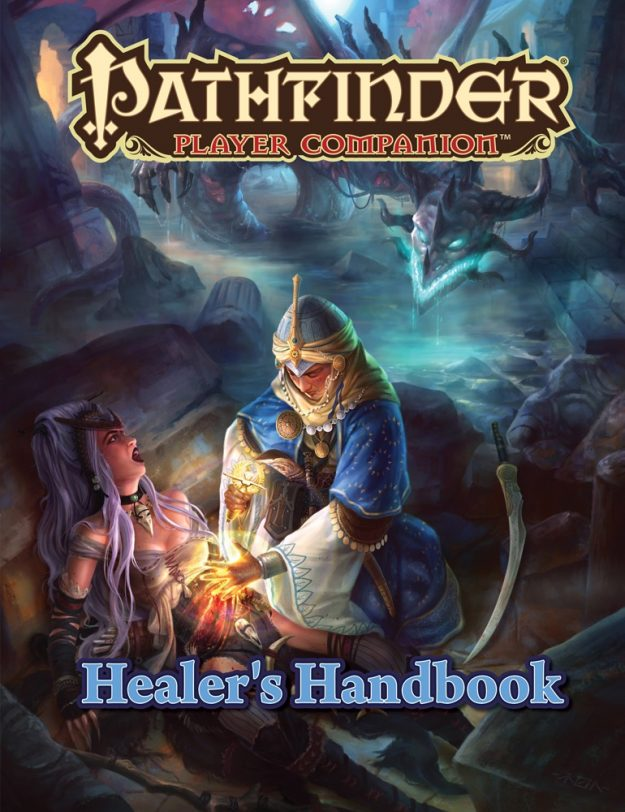 healers-handbook