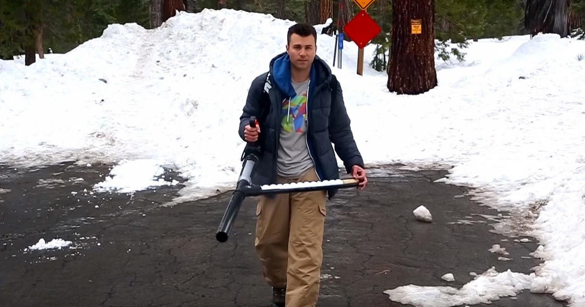 mark-rober-snowball-cannon_-1200x630-c