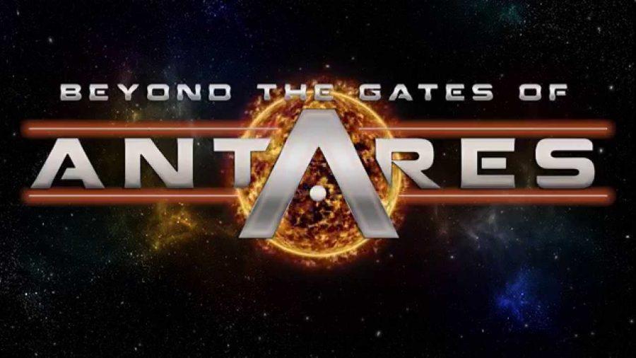 gates of antares large