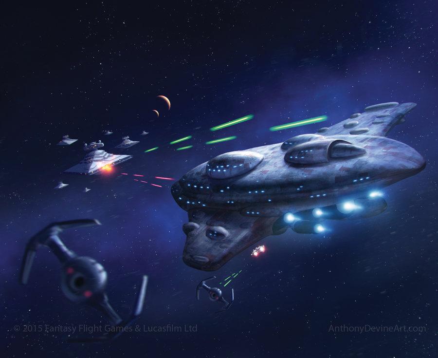 mc80_liberty_type_cruiser_by_anthonydevine-d9axrld