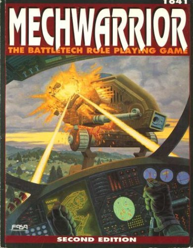 mechwarrior-2nd