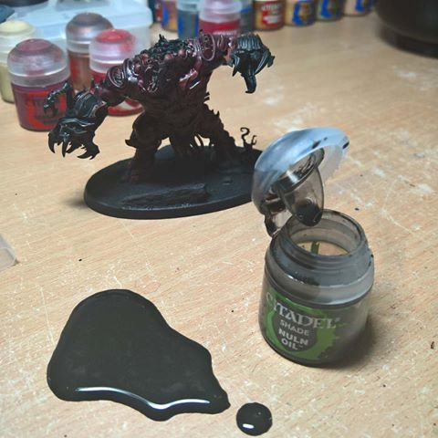 nuln-oil-spilled