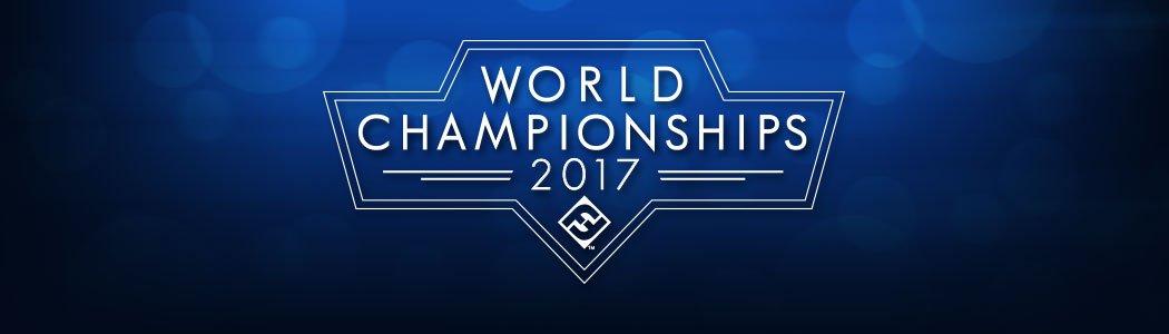op_world_champ_nov-track_slider