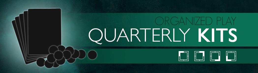 quarterlykit_slider_all