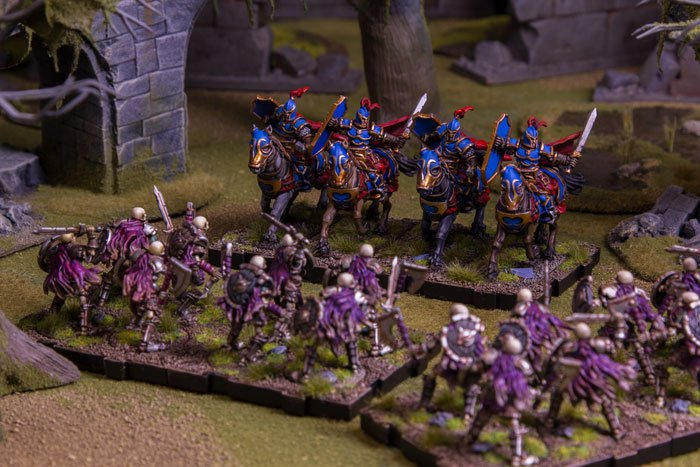 reanimates-vs-knights-3