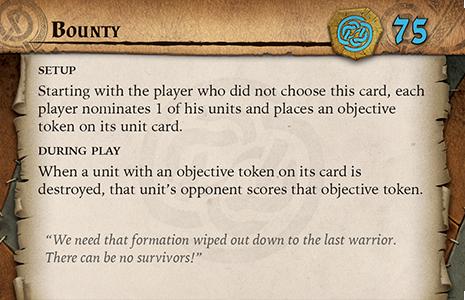 rwm01_objective_bounty