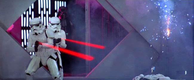 star-wars-lasers