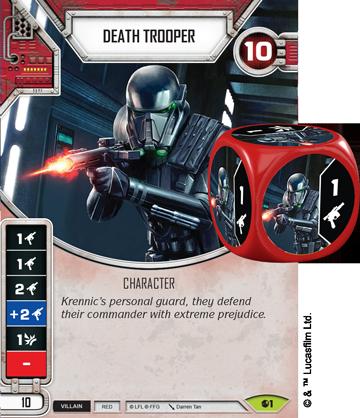 swd04_death-trooper